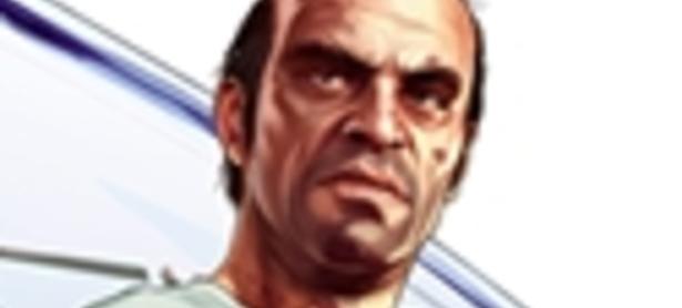 Actor de voz: escena de tortura en GTA V fue intrascendente