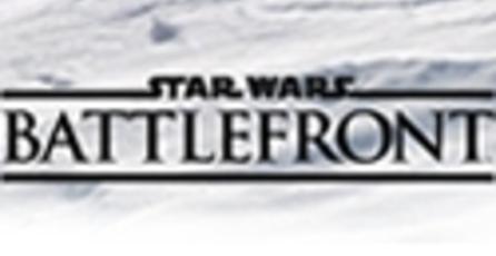 DICE: es aterrador hacer algo como Star Wars: Battlefront