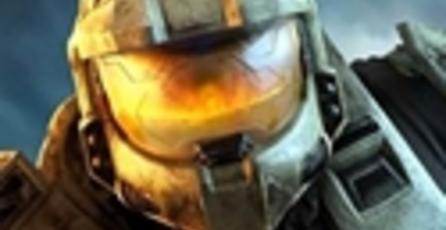 Ya puedes descargar gratis Halo 3 en Xbox LIVE