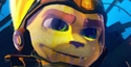 Ratchet & Clank: Into the Nexus incluirá Quest for Booty