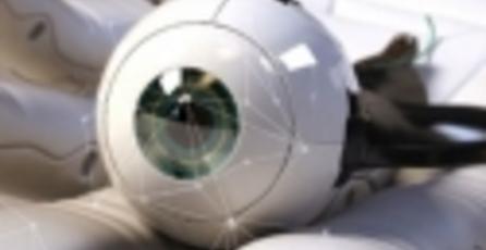 Tabloide cree que implante de ojo de Deux Ex es real