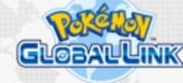 Pokémon Global Link lanza nuevas funciones