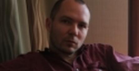 Jonathan Blow: he pensado en crear un MMO