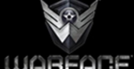 Crytek: juegos F2P tendrán calidad next-gen