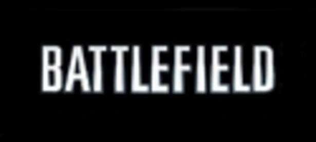 EA prepara Battlefield para móviles