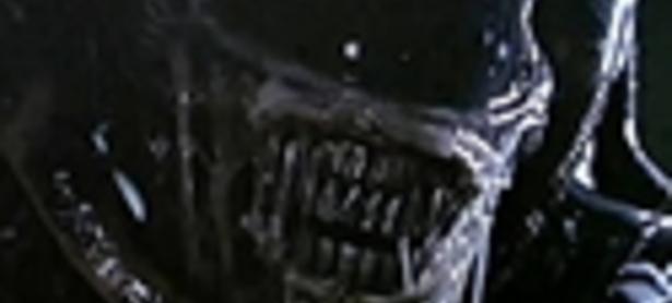 Fox registra Aliens: Isolation