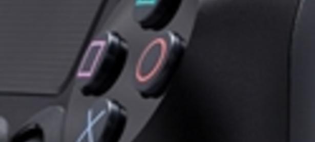 Sony detalla los cambios de diseño del DualShock 4