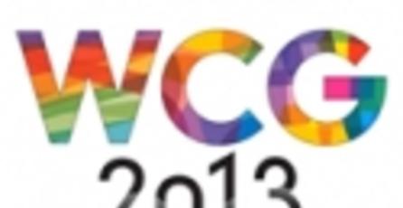 Tarreo.com te invita a World Cyber Games Chile