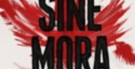 Sine Mora será gratis para suscriptores de PS Plus