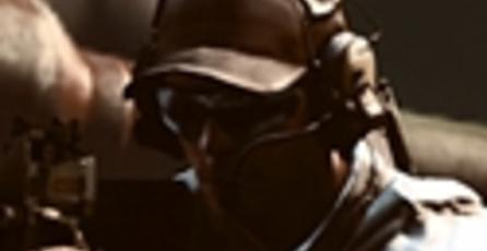 Battlefield será contemporáneo mientras la gente lo quiera