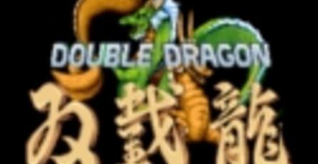 La trilogía Double Dragon saldrá en iOS y Android
