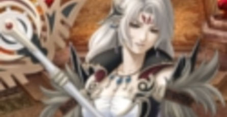 Falcom anuncia más juegos de Legend of Heroes y la serie Ys