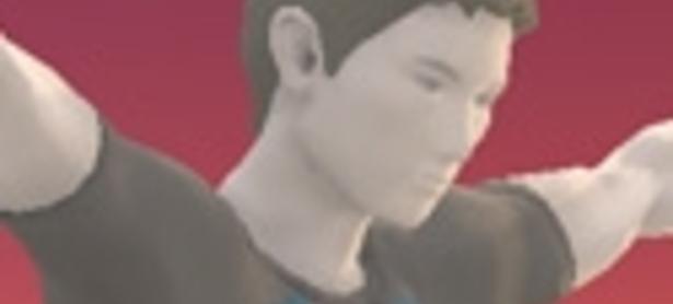 Habrá entrenador de Wii Fit en Super Smash Bros.