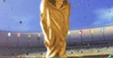Habrá juego de la Copa Mundial 2014