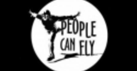 People Can Fly cambia de nombre
