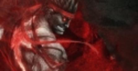 Abiertas las inscripciones para el FXT 2014 Super Street Fighter IV AE