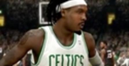 NBA 2K14 next-gen introducirá audio de entrevistas reales