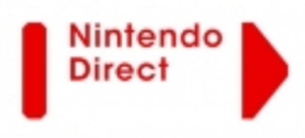 Nintendo Direct de este miércoles 13 se enfocará en 3DS