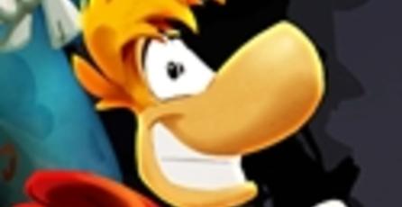 Rayman Legends llegará a la siguiente generación de consolas