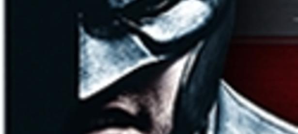 Warner revela Batman: Arkham Collection Edition