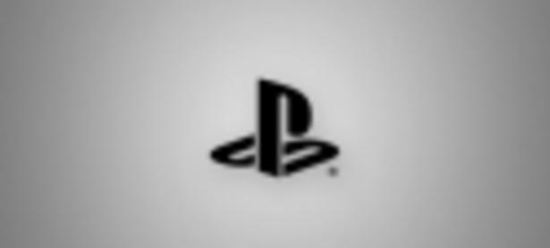 Detallan eventos de comunidad del PS4 en México