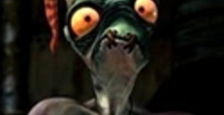 Oddworld: New 'n' Tasty tiene ventana de lanzamiento