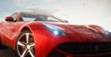 Atraso de DriveClub motivó debut adelantado de NFS: Rivals