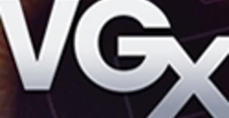 Revelan nominados a Spike Video Game Awards 2013