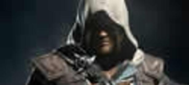 Próximo Assassin's Creed compartirá aspectos con Watch_Dogs