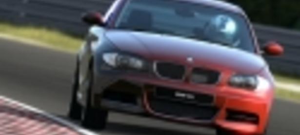 Sony confirma microtransacciones en Gran Turismo 6