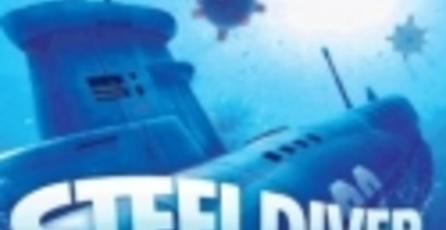 SteelDiver Subwars recibe calificación Australiana