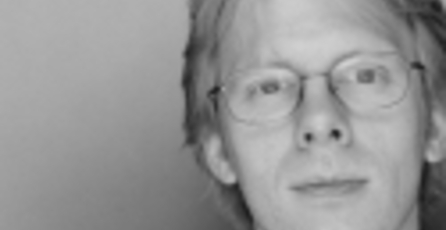 John Carmack abandona definitivamente id Software