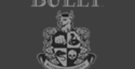 Take-Two registra nombre para nuevo Bully