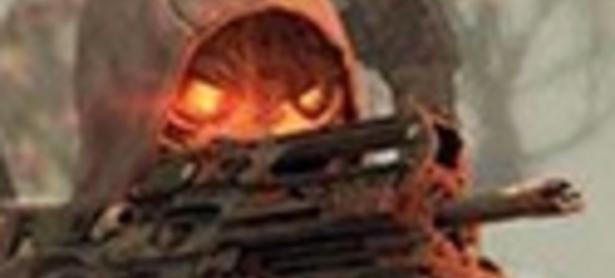 Llega un nuevo parche a Killzone: Shadow Fall