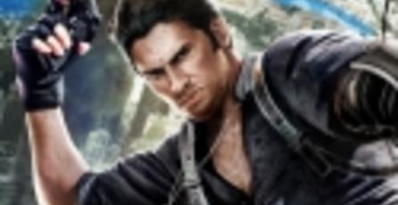 Mod Multiplayer de Just Cause 2 se lanzará oficialmente en Steam este mes