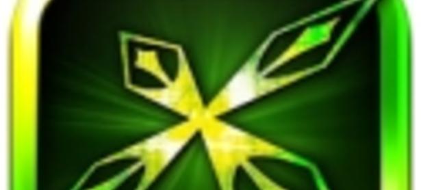 Creador de DDR lanza su nuevo juego, CROSSxBEATS