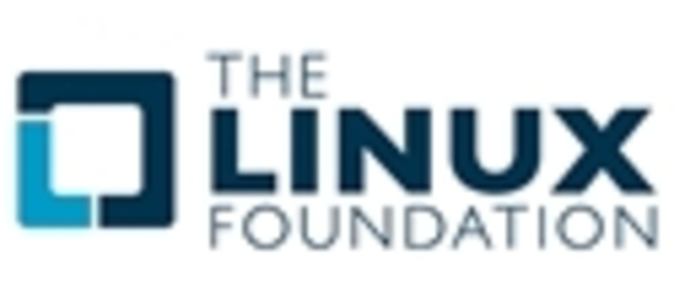 Valve invierte en Linux