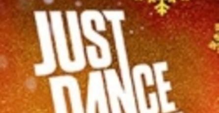 Se filtra más DLC de Just Dance 2014 para este mes