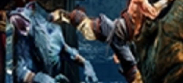 RUMOR: Killer Instinct tendría problemas de sincronización