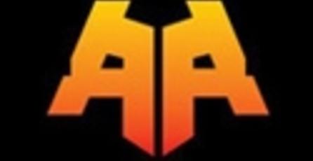 El Día en Tarreo: Warcraft, Valve, Calamidades y Pornografía
