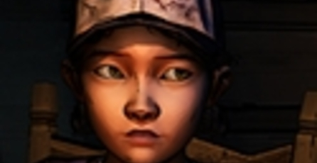 Segunda temporada de The Walking Dead tiene fecha de salida