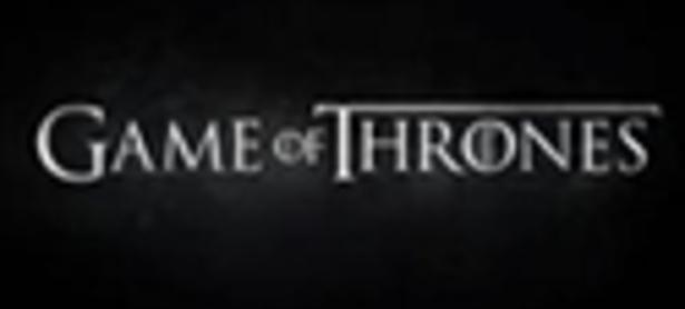 Telltale Games revela juego de Game of Thrones