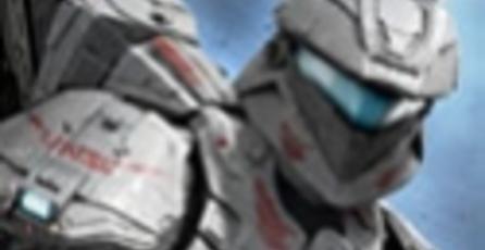 Revelan fecha de salida de Halo: Spartan Assault en Xbox One
