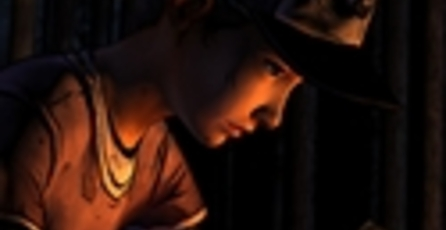 Segunda temporada de TWD tiene fecha de salida en Xbox 360