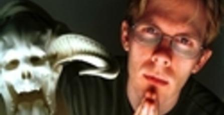 Carmack: el FPS vivirá para siempre