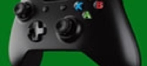 Xbox One vende más de 2 millones de unidades