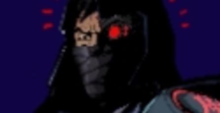 Yaiba Ninja Gaiden Z presenta nuevo modo Retro