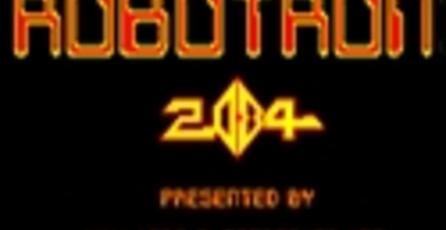Creador de Defender y Robotron 2084 será premiado