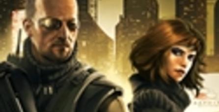 Deus Ex: The Fall baja de precio por temporada navideña