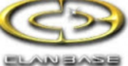 Sitio de eSports ClanBase cierra tras 15 años de existencia